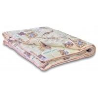 Одеяло «АССОЛЬ»